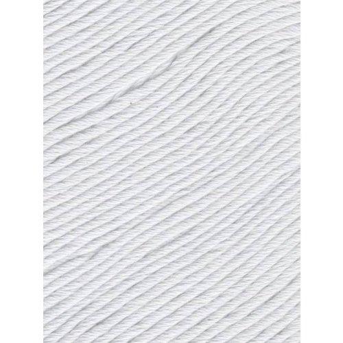 Gedifra Cuor di Cotone 120 Neutrals