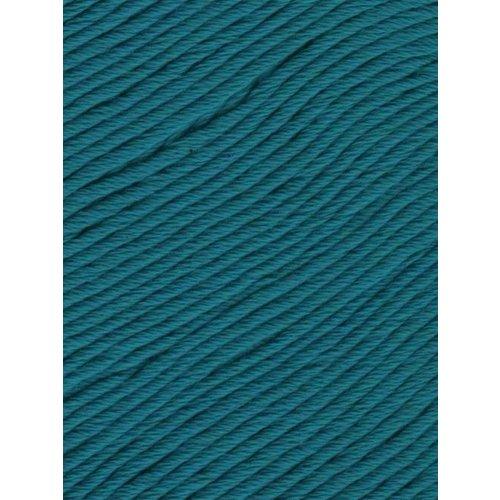 Gedifra Cuor di Cotone 120 Blues/Greens/Purples