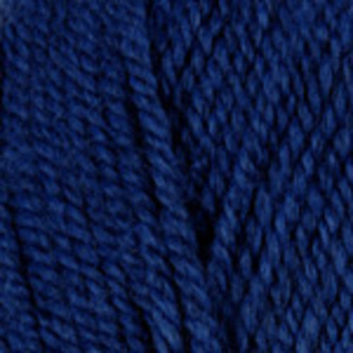 Plymouth Yarn Encore Worsted Blues/Greens
