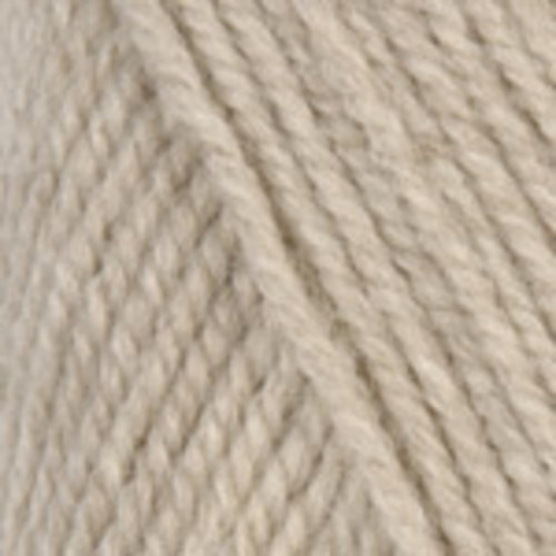 Plymouth Yarn Encore Worsted Neutrals