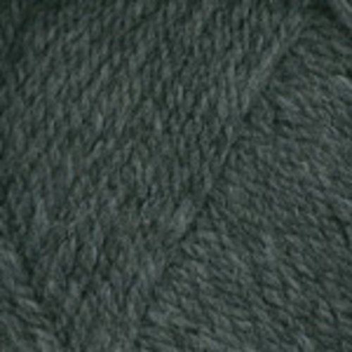 Plymouth Yarn Encore Chunky (2)