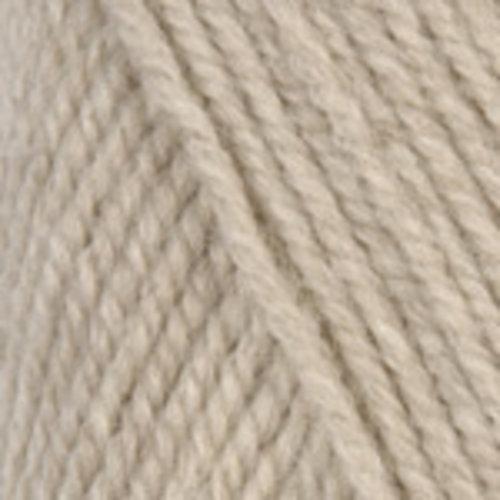 Plymouth Yarn Encore Chunky (2)