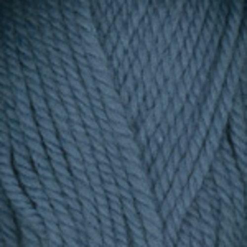 Plymouth Yarn Encore Chunky