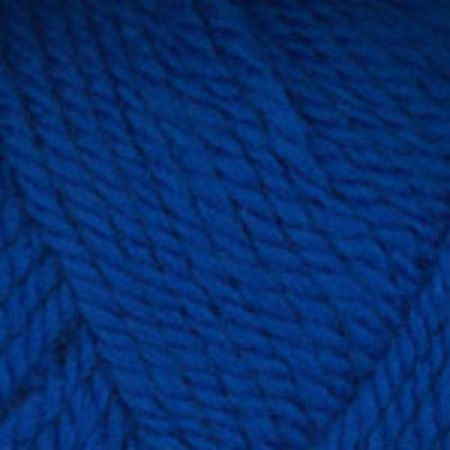 Plymouth Yarn Encore Chunky (1)