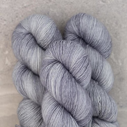 Madelinetosh Tosh Light Neutrals