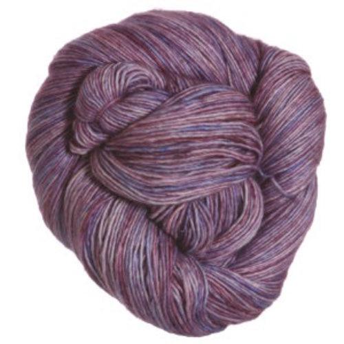 Madelinetosh Tosh Light Blues/Purples