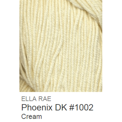 Ella Rae Phoenix Dk Neutrals