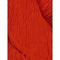 Phoenix Dk Colors
