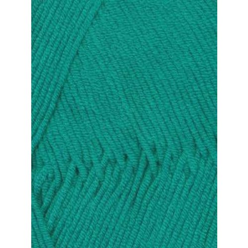 Eurobaby Babe Softcotton Worsted - Blues/Greens