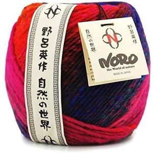 Noro Bachi - Clearance