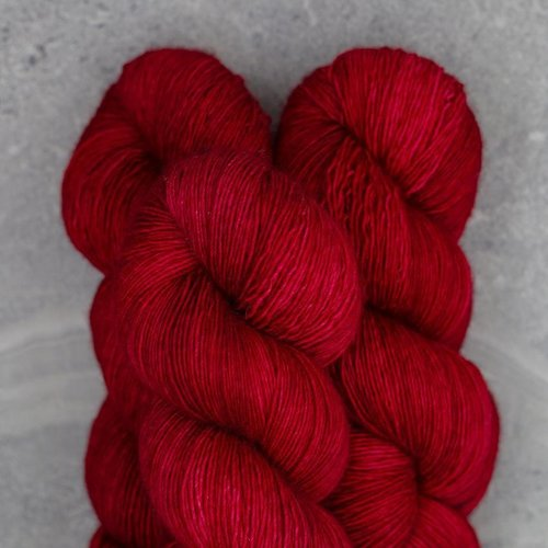 Madelinetosh Tosh DK Reds/Purples/Greens/Yellows