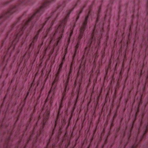 Rowan Softyak DK Colors