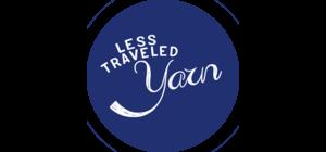 Less Traveled Yarns