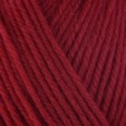 Berroco Ultra Wool Chunky