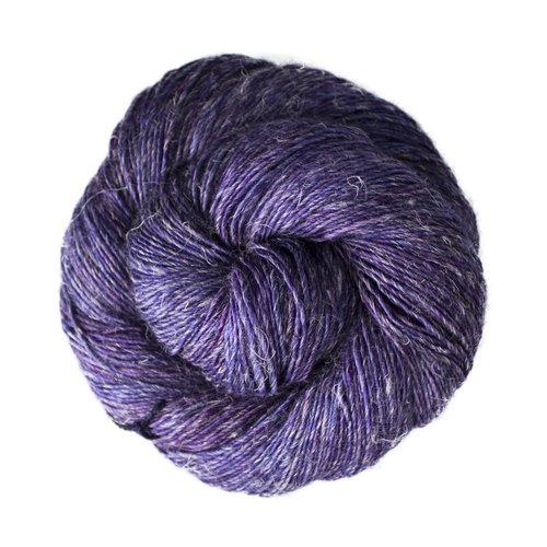 Malabrigo Susurro Colors