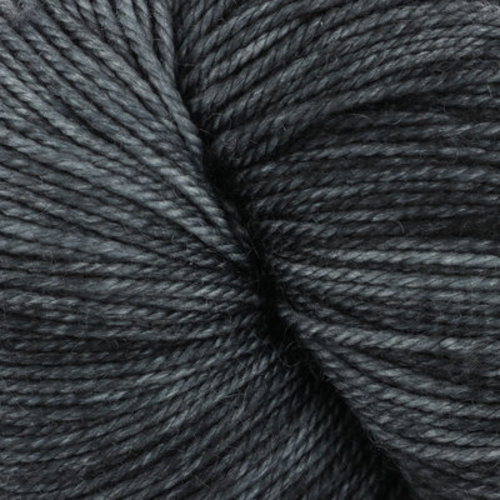 Dream In Color Smooshy with Cashmere