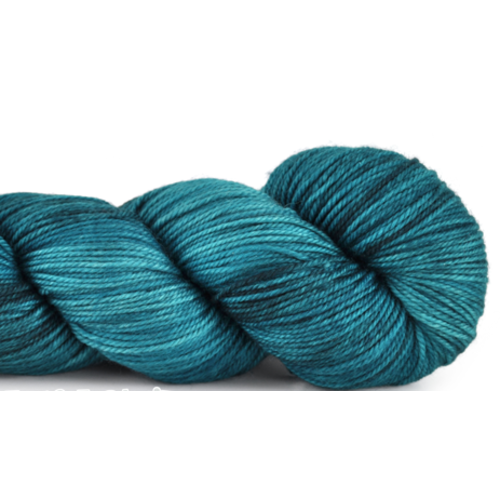 Dream In Color Smooshy with Cashmere (2)