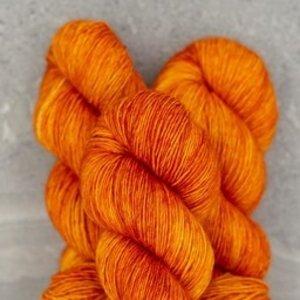 Madelinetosh Tosh Light Pinks/Oranges