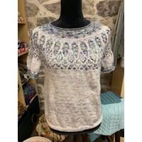 Sipila Sweater Kit