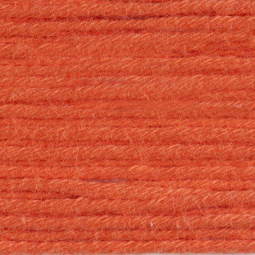 Gedifra Cuor di Cotone 120 Reds/Pinks/Oranges