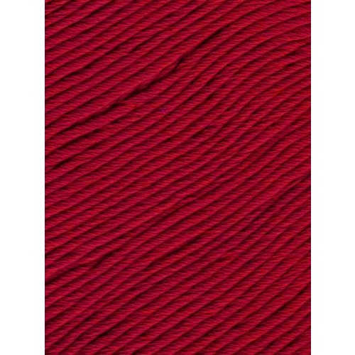 Twinset Cardi Kit- Cotton