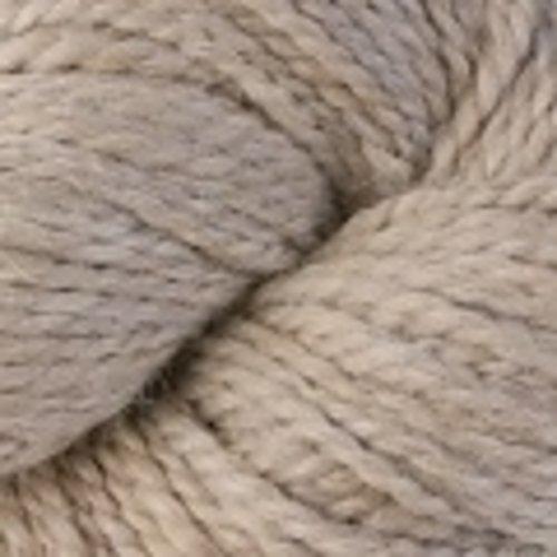 Berroco Ultra Alpaca Chunky Neutrals