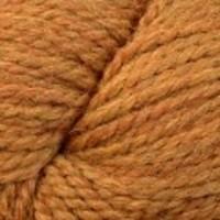 Ultra Alpaca Chunky Colors