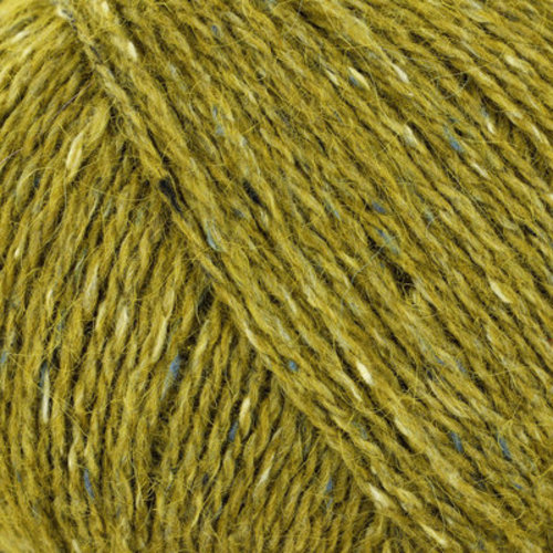 Rowan Felted Tweed Reds/Yellows/Oranges