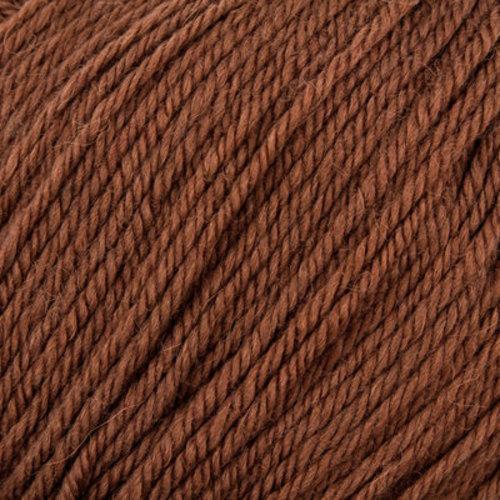 Rowan Alpaca Soft DK