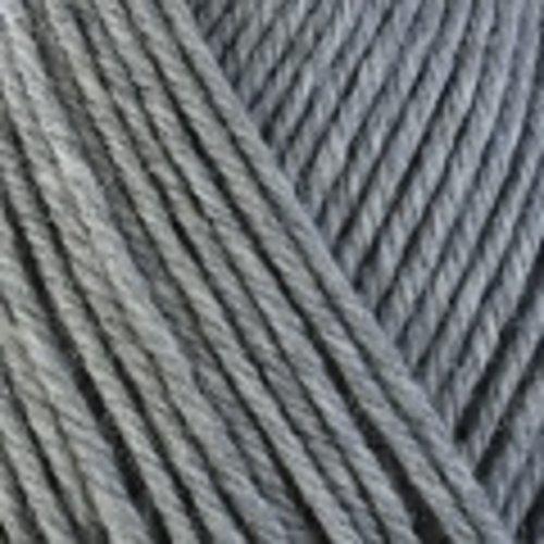 Berroco Ultra Wool Chunky Neutrals