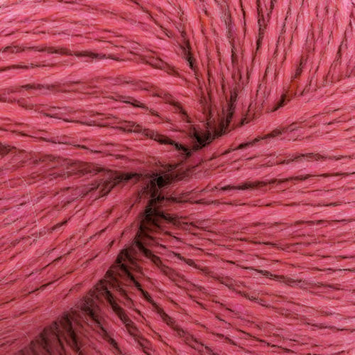 Juniper Moon Farms Herriot Worsted Reds/Pinks/Purples