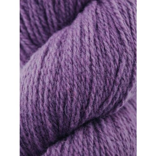 Juniper Moon Farms Patagonia Organic Merino Reds/Purples/Yellows