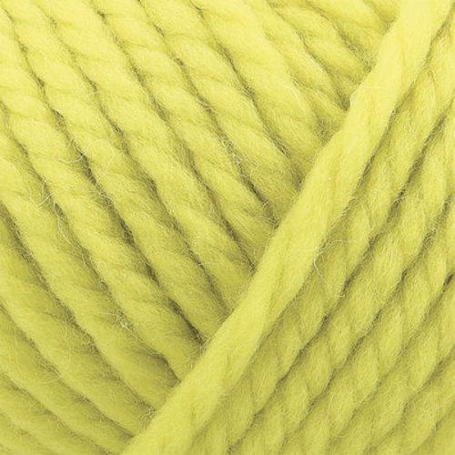 Rowan Rowan Big Wool Colors