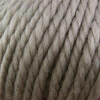 Rowan Big Wool Neutrals