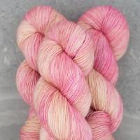 Tosh Light Twist Pinks/Purples