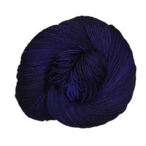 Madelinetosh Tosh Light Twist Pinks/Purples