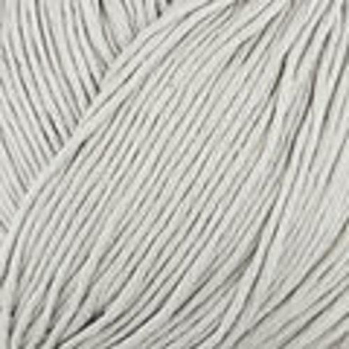 Ella Rae Eco Organic Cotton