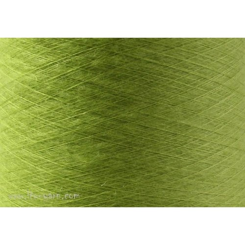 Ito Sensai Blues/Greens