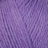 Ultra Wool Dk Colors