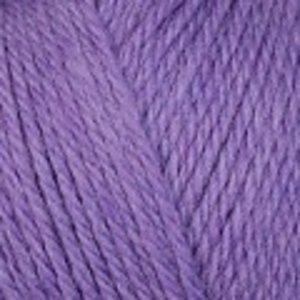 Berroco Ultra Wool Dk Colors