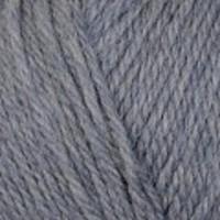 Ultra Wool Dk Neutrals