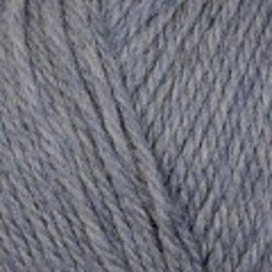 Berroco Ultra Wool Dk Neutrals