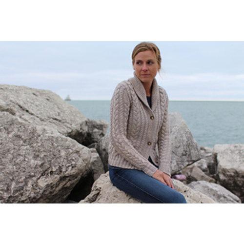 Amy Miller Jess Pamphlet