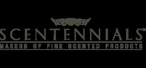 Scentennials Products