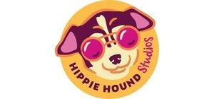 Hippie Hound Studios