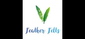 Feather Felts