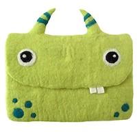 Monster Notions Bag