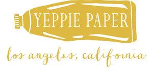 Yeppie Paper