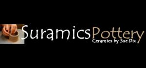 Suramics Pottery