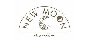New Moon Tea Co.
